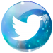 gallery/icono-tweeter-transparente